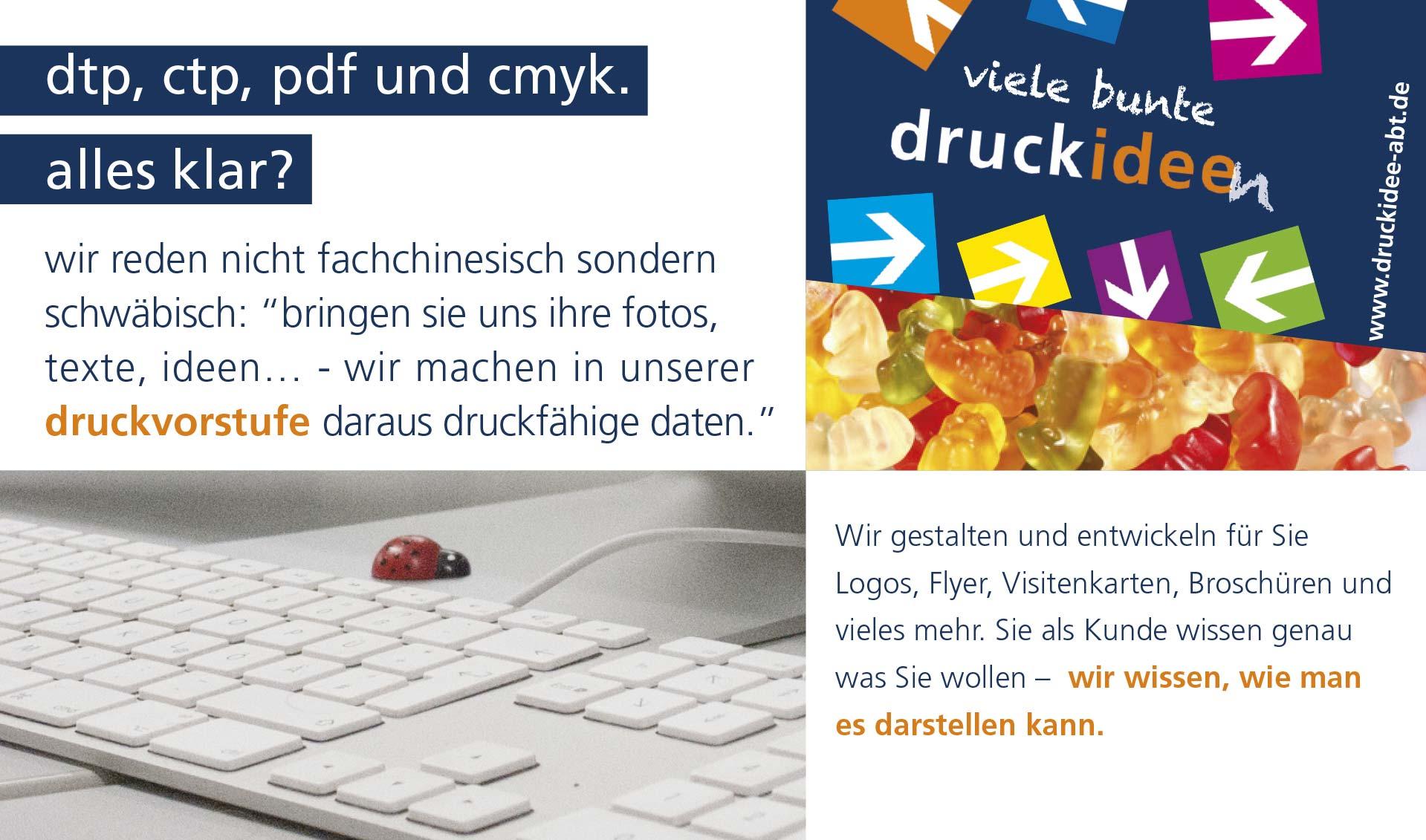 05-druckidee-abt