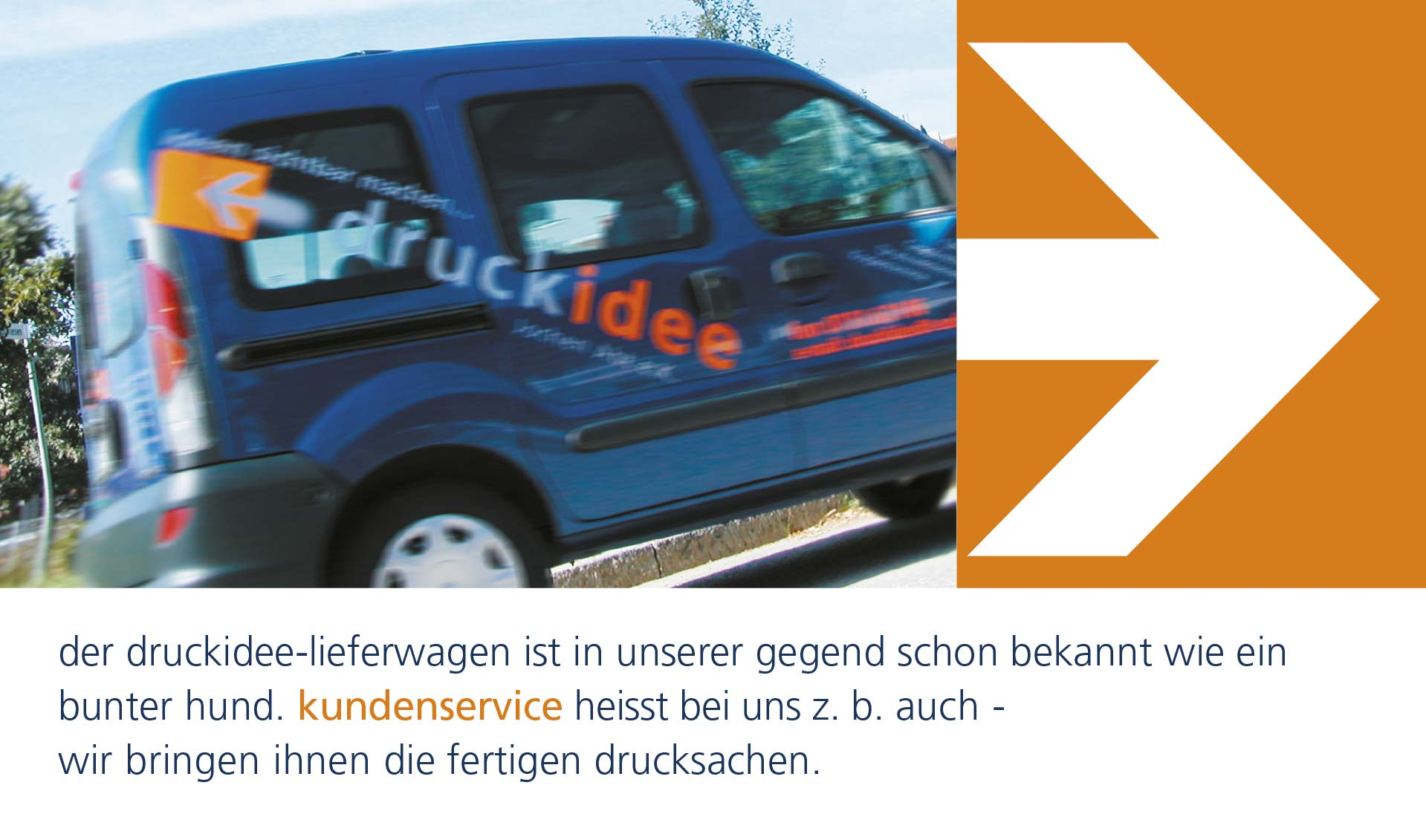 10-druckidee-abt